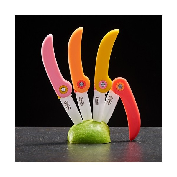 Couteau Pique-nique