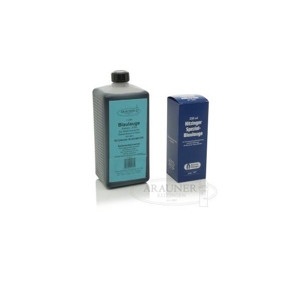 Solution pour acidimètre