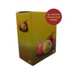 """Bag In Box 3L """"Jus de Pomme"""""""