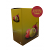 "Bag In Box 3L ""Jus de Pomme"""