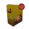 """Bag In Box 3L """"Jus de Pommes"""""""