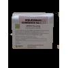 AROMA PLUS 500 g - Levure sèche Schliessmann