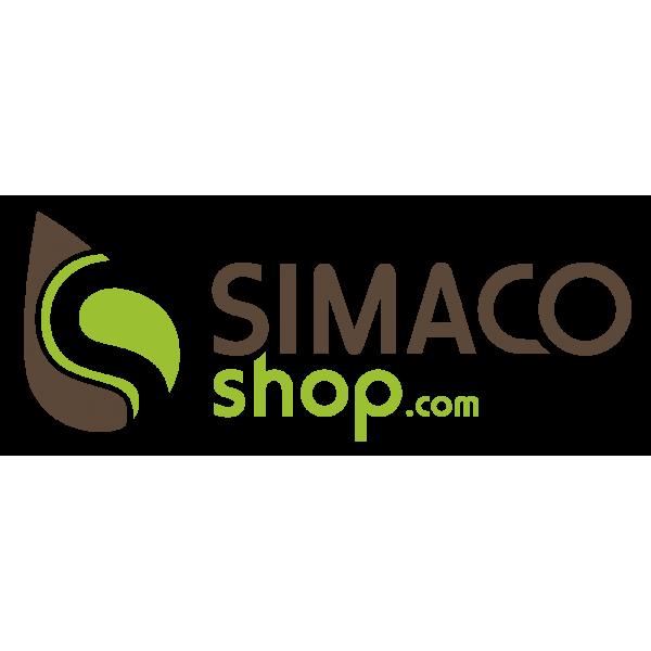 SILICON US (500 ml)