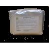Nutriments pour Moûts à Distiller - 1 kg