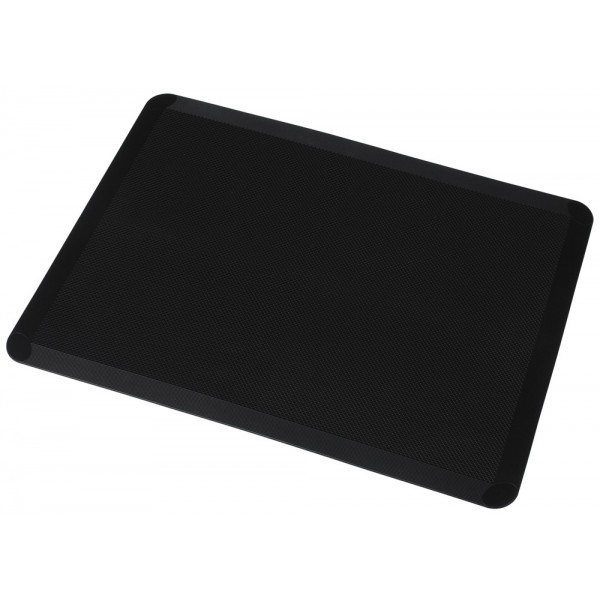 feuille de cuisson en silicone lurch. Black Bedroom Furniture Sets. Home Design Ideas