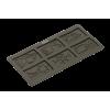 Moule à Spéculoos en Silicone Platinium - Lurch 65022