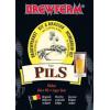 Kit Pils Beer
