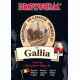 Kit Bière Gallia