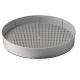 Additional sieve