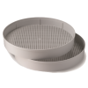 Additional sieves (Batch of 2)