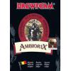 Kit Ambiorix Beer