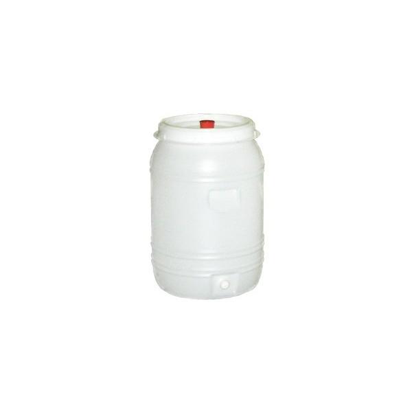 Fût de fermentation 60 litres
