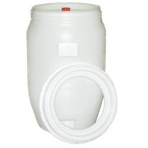 Fût de fermentation 120 litres