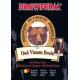 Kit Bière Vieille Brune Brewferm