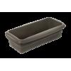 Moule à Cake Silicone Platinium - Lurch 85000
