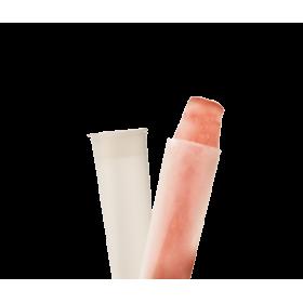 Flutschi le Calypo en silicone - LURCH 70077
