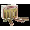 CO2 cartridges (Box of 10)