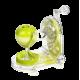 Epluche pomme - Lurch 10237