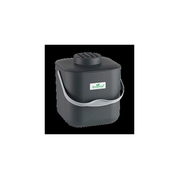 Seau à compost Recycling² Stockli