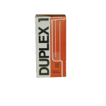 Duplex - 0