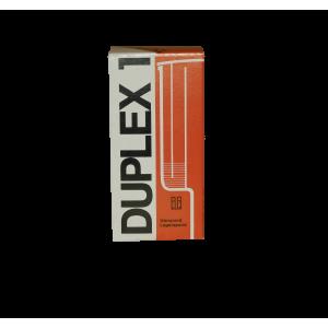Barboteur duplex 1