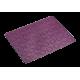 Tapis à macarons en Silicone Platinium - Lurch 85020