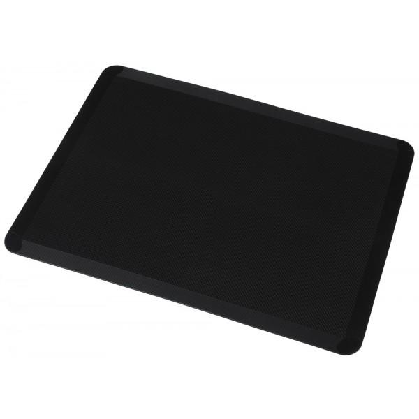 feuille de cuisson en silicone 30 x 40cm simaco shop. Black Bedroom Furniture Sets. Home Design Ideas