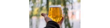 en Bière
