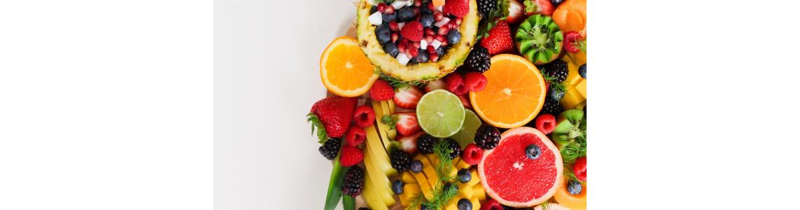en Jus de Fruits
