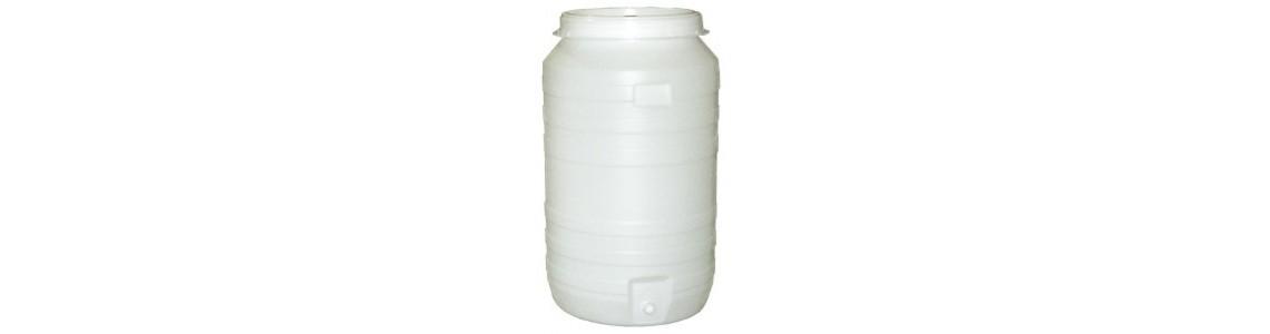 Futs de fermentation