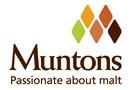 Muntons